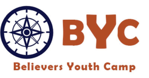 Believers Youth Camp